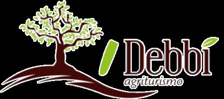 Agriturismo I Debbi